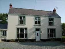 Rosehill Farm Bed and breakfast