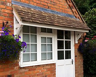 Chiltern Gables B&B