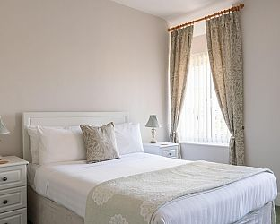 Self Catering Cirencester Self Catering