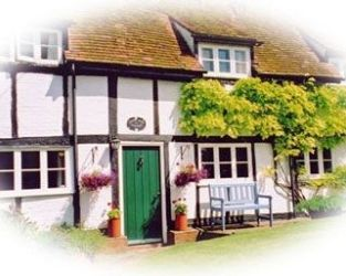 Manor Farm Cottage B&B